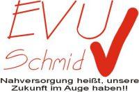 Logo EVU Schmid