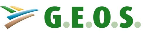 Logo G.E.O.S.