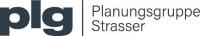 Logo der Planungsgruppe Strasser