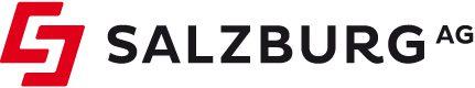 Logo der Salzburg AG